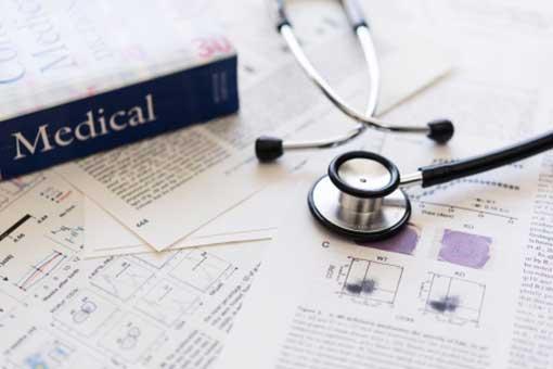 医学部の小論で出題されることの多いテーマ【まとめ】